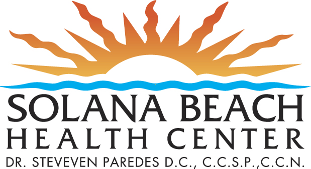 Solana Beach Health Center